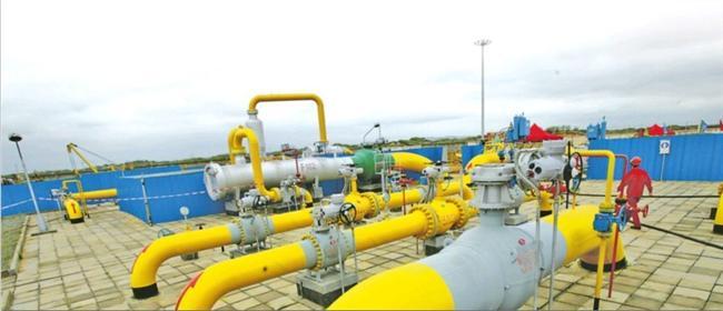 乌市调整供热能源结构
