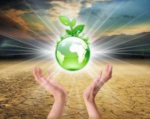 """我们的环境会好吗?——""""数说""""大气 水 土壤污染防治三大战役"""