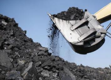 """矿产资源税费改革在即 最大收费项将全面推行""""从价计征"""""""