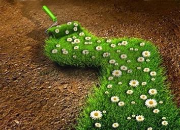 关于对土壤修复行业的一些认识