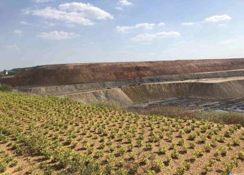 土壤污染防治法执法检查报告直击六大问题 土壤污染形势依然严峻